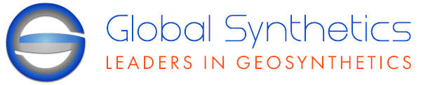 Global Synthetics